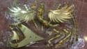 [Novembre 2011] Phoenix Ikki God Cloth (O.C.E.)  - Pagina 6 Image612