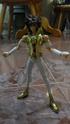 [Novembre 2011] Phoenix Ikki God Cloth (O.C.E.)  - Pagina 6 Image713