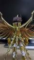 [Novembre 2011] Phoenix Ikki God Cloth (O.C.E.)  - Pagina 6 Image716