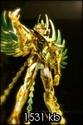 [Novembre 2011] Phoenix Ikki God Cloth (O.C.E.)  - Pagina 6 Poflxf10