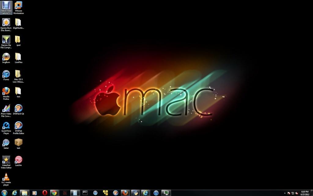 June 2012 Desktops Captur10