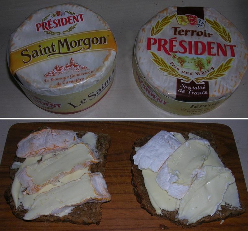 Cheese Dscn2912