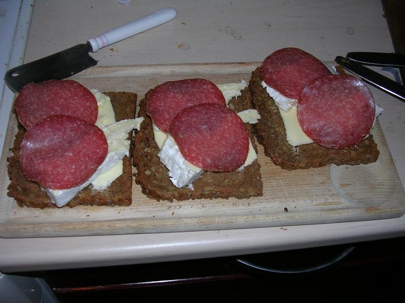 Cheese Dscn2913
