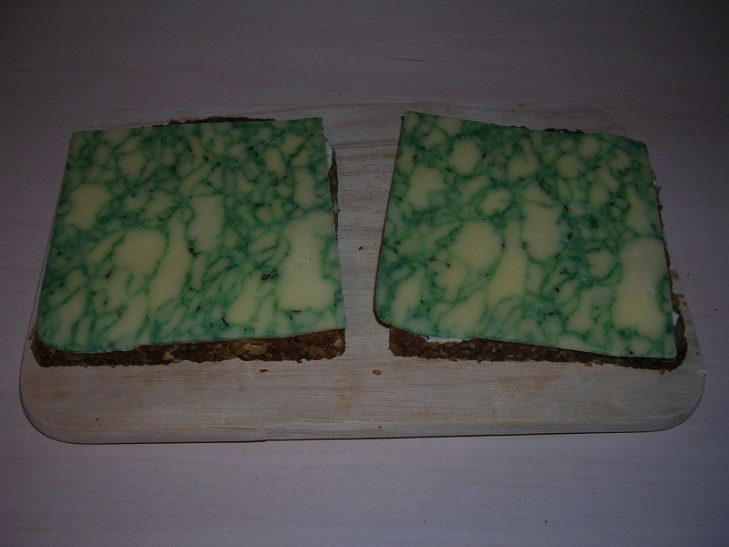Cheese Salbei10