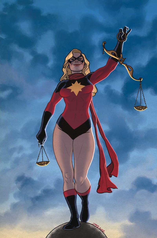 Dark Avengers #187 Drkavn10