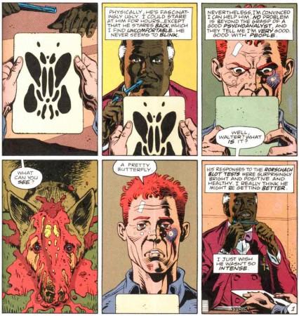 Wolverine & The X-Men: AvX Watchm10