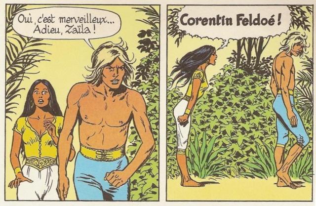Corentin, de Paul Cuvelier Kscan_29