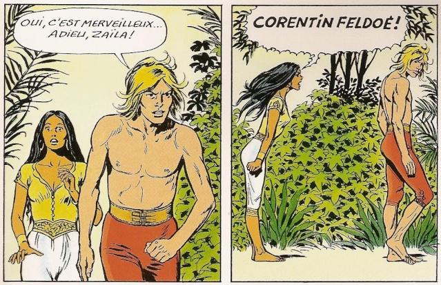 Corentin, de Paul Cuvelier Kscan_32