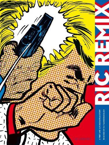 Ric remix, de Vandermeulen Ric-re10