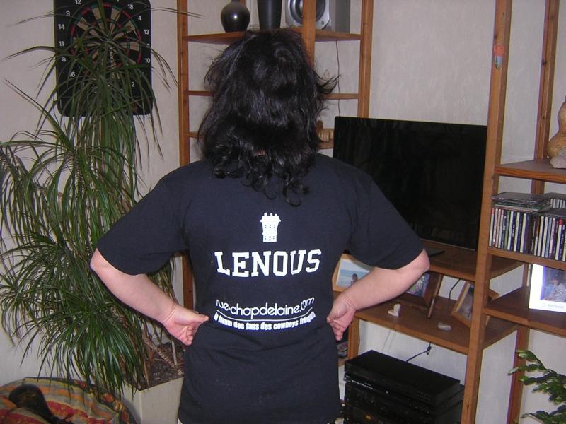 """Commande du T-Shirt """"Rue Chapdelaine"""" - Page 7 Dscn3923"""