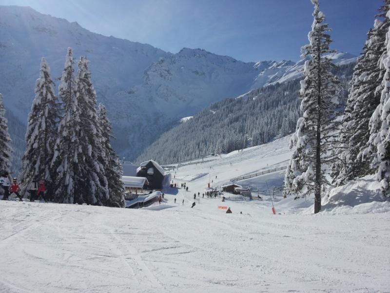 Pour les amoureux de la montagne et des sports d' hiver MAJ 2015 bas de page 4 2012-012