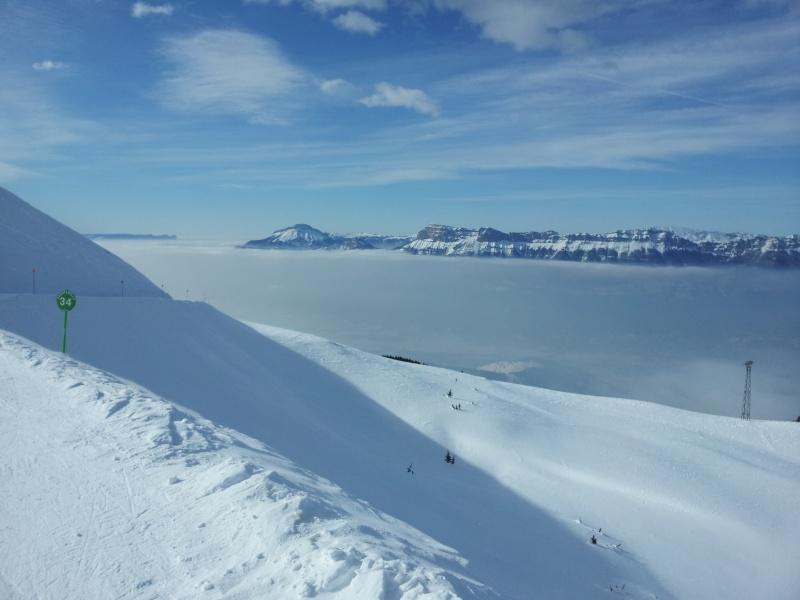 Pour les amoureux de la montagne et des sports d' hiver MAJ 2015 bas de page 4 2012-015
