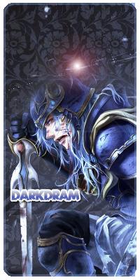 Demande de kit darkdream ['Rine] Ava_da10