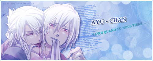 Kit for Me Ayu_si10