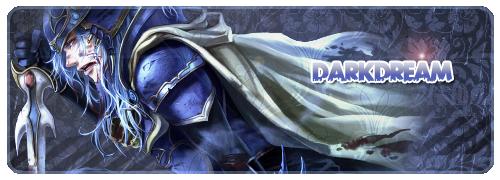 Demande de kit darkdream ['Rine] Sign_d10