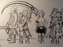 [HRP] Vos personnages, ici !! - Page 4 Dsc00210