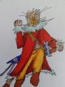 [HRP] Vos personnages, ici !! - Page 4 Dsc00312