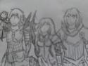 [HRP] Vos personnages, ici !! - Page 6 Illu210