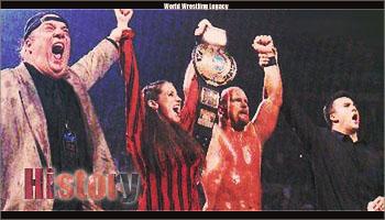 Monday Night Nitro # 02 : 19 . 12 . 11  Wwlsho10