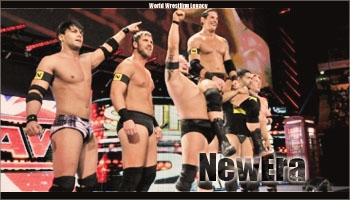 Monday Night Nitro # 02 : 19 . 12 . 11  Wwlsho14