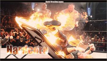 Monday Night Nitro # 02 : 19 . 12 . 11  Wwlsho15