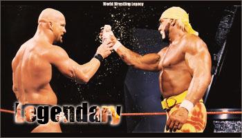 Monday Night Nitro # 02 : 19 . 12 . 11  Wwlsho16