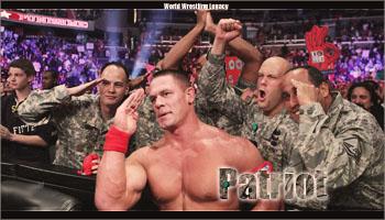 Monday Night Nitro # 02 : 19 . 12 . 11  Wwlsho17