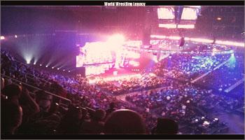 Monday Night Nitro # 02 : 19 . 12 . 11  Wwlsho20