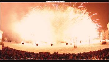 Monday Night Nitro # 02 : 19 . 12 . 11  Wwlsho21