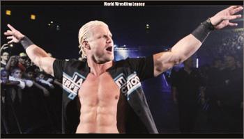 Monday Night Nitro # 01 : 12 . 12 . 11   Wwlsho45