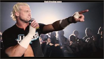 Monday Night Nitro # 01 : 12 . 12 . 11   Wwlsho46