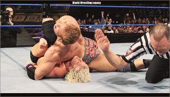 Monday Night Nitro # 01 : 12 . 12 . 11   Wwlsho47
