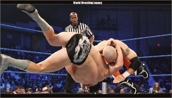 Monday Night Nitro # 01 : 12 . 12 . 11   Wwlsho63