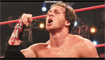 Monday Night Nitro # 02 : 19 . 12 . 11  Wwlsho64
