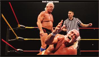 Monday Night Nitro # 01 : 12 . 12 . 11   Wwlsho70