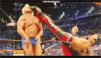Monday Night Nitro # 01 : 12 . 12 . 11   Wwlsho71
