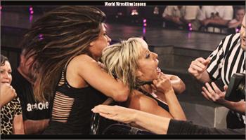 Monday Night Nitro # 02 : 19 . 12 . 11  Wwlsho76