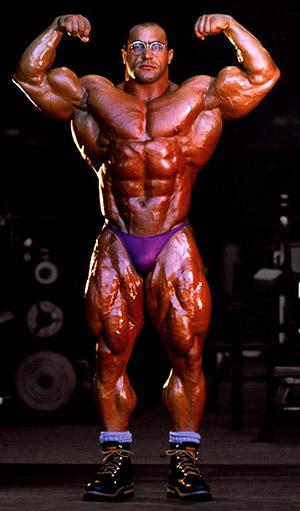 O gigante- Nasser El Sonbaty Naser10