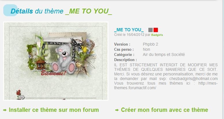 THEMES ANIMAUX _me_to10