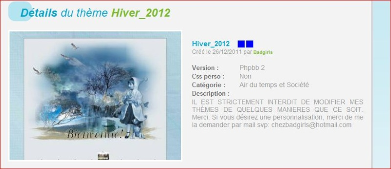 THÈMES HIVER  Hiver_10