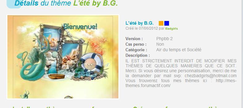 THÈMES ETE  Lete_b10
