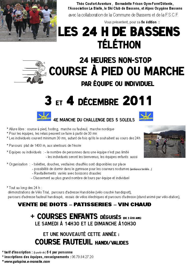 24h de Bassens (73), téléthon: 03-04/12/2011 Flyer_10
