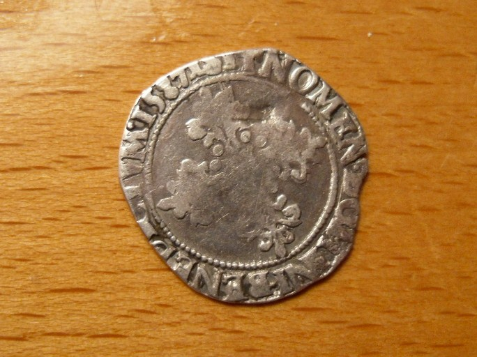 Demi franc 1587? Photo_27