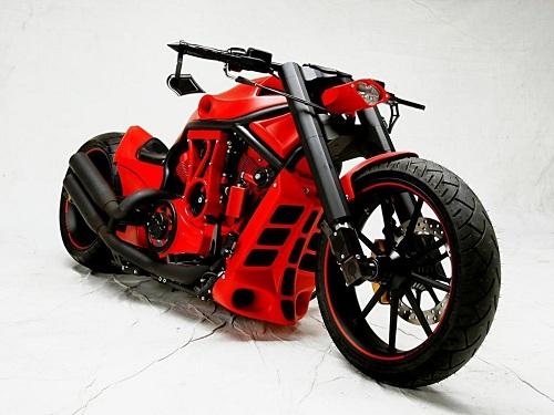 JO - Quelle moto ? n°2 - Page 2 Moto10