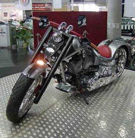 JO - Quelle moto ? n°2 - Page 3 Moto11