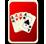 Les cartes Prepayees