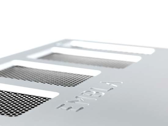 Bladelius Embla e USB DAC  Embla013