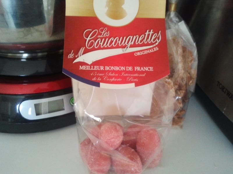 [PHOTO] Je mange des coucougnettes.  Photo013