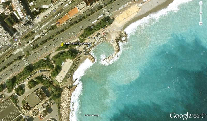 NICE... 10 et 11 novembre 2012 - Page 3 Carras11