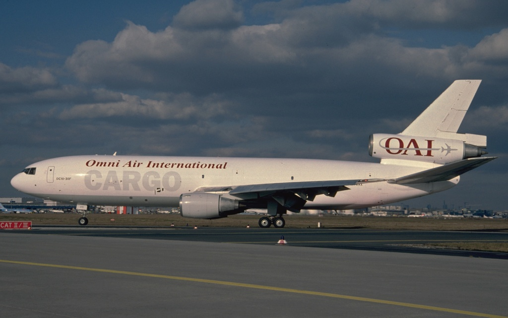 DC-10 in FRA - Page 3 Oae_dc10